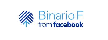 binarioF