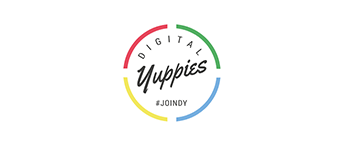 digital-yuppies
