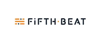 fifth-beat