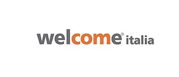 welcome-italia